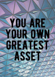 motivational posters motivation inspiration inspirational architecture typography success hustle entrepreneur