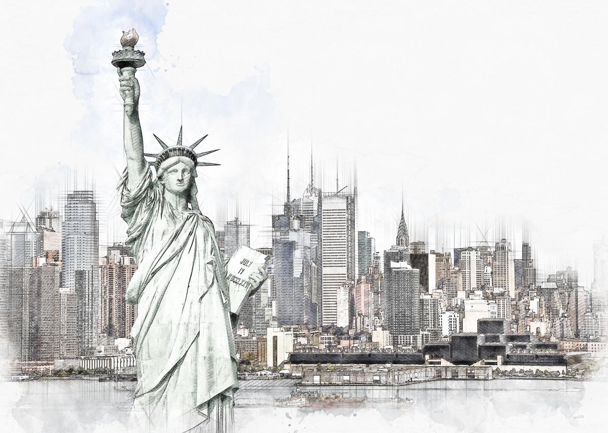 New York City 276373