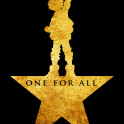 - One for all -