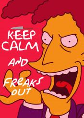 keep calm ji by graphix displate metal posters displate