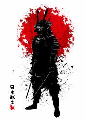 samurai katana japan anime manga sun shogun kabuki japanese kanji