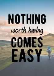 motivation motivational inspirational inspiration hustle quotes landscape cycling entrepreneur