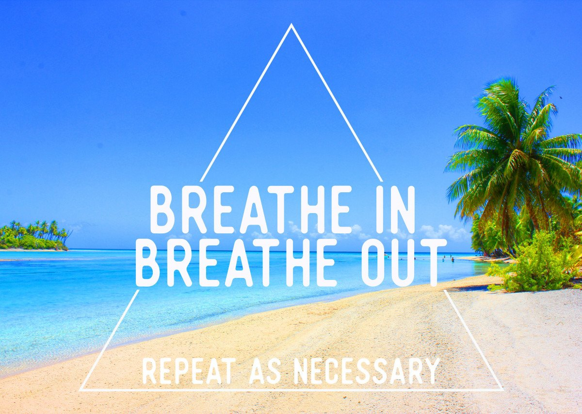 Breathe in breathe out 281879