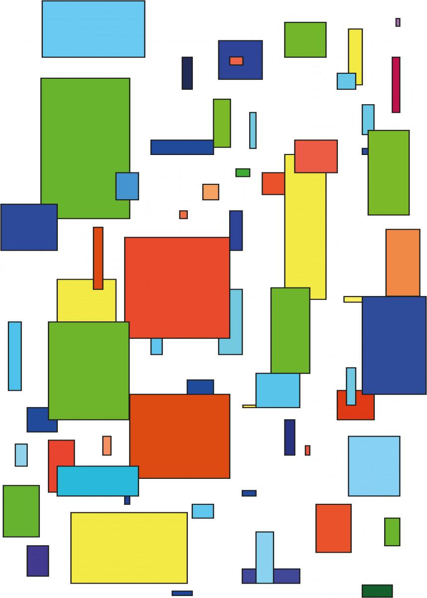 Abstract art I hope you like it.