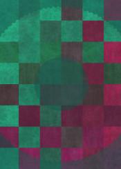square cube chess circle geo geometric