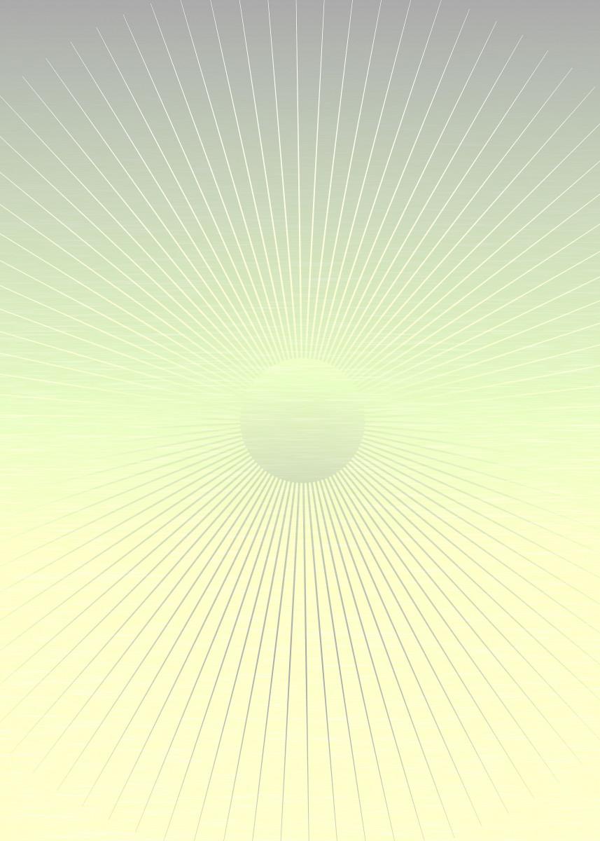Ray of Light 284259