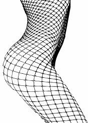blackandwhite minimal graphicdesign girl silhouette vector illustrator illustration digital artwork