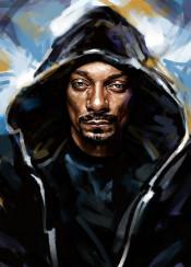 music rap hiphop legend king splash brush rapper wild