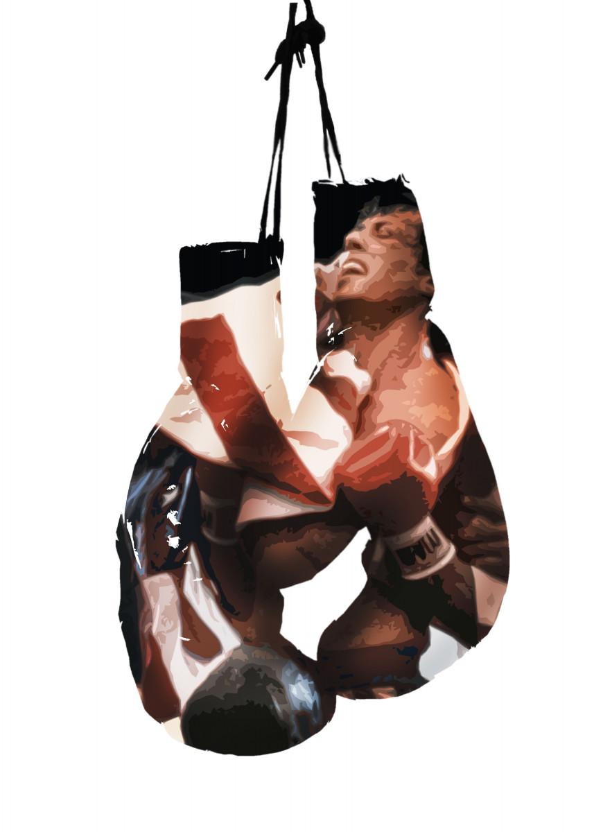 Rocky Balboa 291301