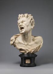 classic sculpture