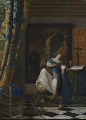 classic johaneesvermeer vermeer