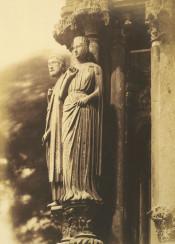 vintage photography classic sculpture