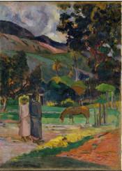 classic paulgauguin gauguin