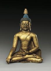 budda sculpture zen asia india