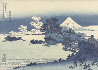 Fine Art   Landscapes of Japan   Displate Prints on Steel