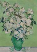 Vincent van Gogh - Ro ...