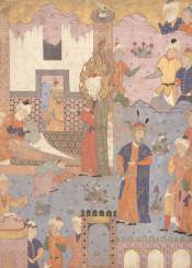 classical arabian arab oriental