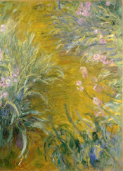 claudemonet monet classic classical