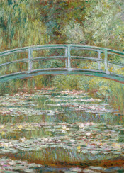 claudemonet monet classical