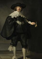 classic rembrandt