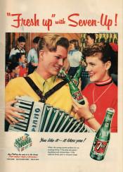 vintage, poster, vintageposter