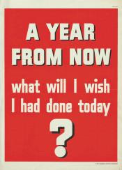 poster,vintage,vintageposter