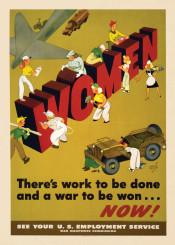 vintage, war, vintageposter, poster, warposter