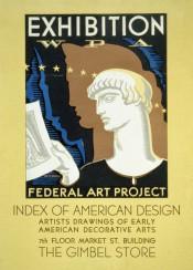 vintage,poster,vintageposter,art,design