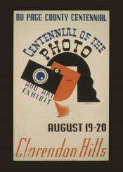 vintage,poster,vintageposter,design