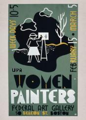 vintage, poster, vintageposter, art, design