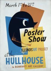vintage, vintageposter, poster, art, design