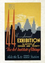 art,vintage,vintageposter,poster,design