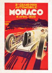 vintage,vintageposter,poster,sport,racing,car