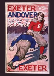 vintage,poster,vintageposter,sport