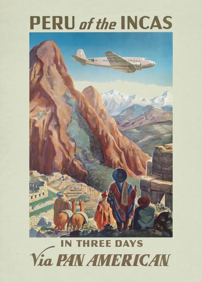 Fine Art   Vintage Travel Posters   Displate Prints on Steel