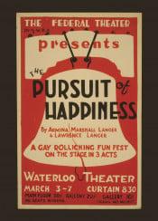 vintage,poster,vintageposter,theatre