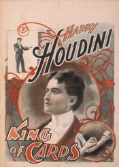vintage,vintageposter,poster,circus