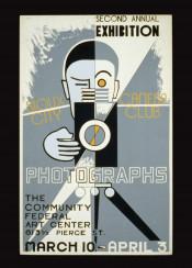 vintage,poster,vintageposter,design,art