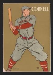 vintage,poster,vintageposter,sport,baseball