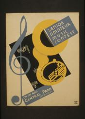 vintage,vintageposter,poster