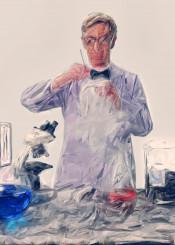 billnye bill nye science chemistry saves world