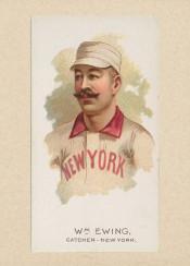 baseball,baseballcard,vintage,newyork