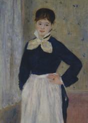 renoir,augusterenoir,impressionism,painting,woman,portrait