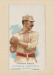 baseball,baseballcard,sport,vintage