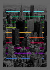 city nyc newyork manhattan urban photo photographic empirestate buildings