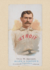 baseball,baseballcard,detroit,illustration