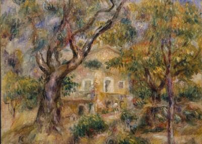 Fine Art   Auguste Renoir   Displate Prints on Steel