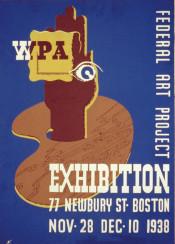 vintage,poster,artdesign,vintageposter