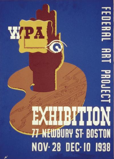 Fine Art   Vintage Art&Design Posters   Displate Prints on Steel