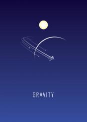 sciencefiction movie minimalism minimal space cosmos orbit astronaut accident